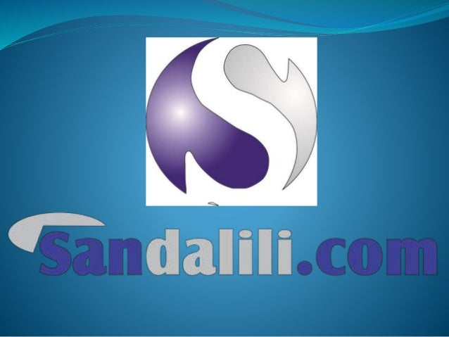 Why your guest post is rejected and how to fix it sandalili.com
