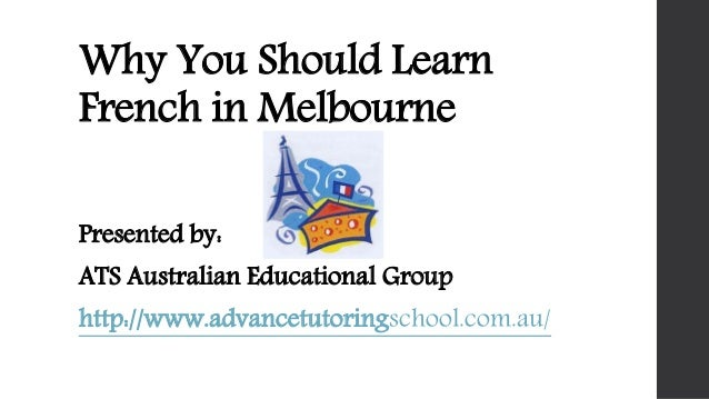 ILSC Melbourne - English Language School in Melbourne