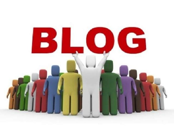You haven't started a blog yet?Where have you been all theseyears? Maybe you didn't catch upwith the trend or you just sta...