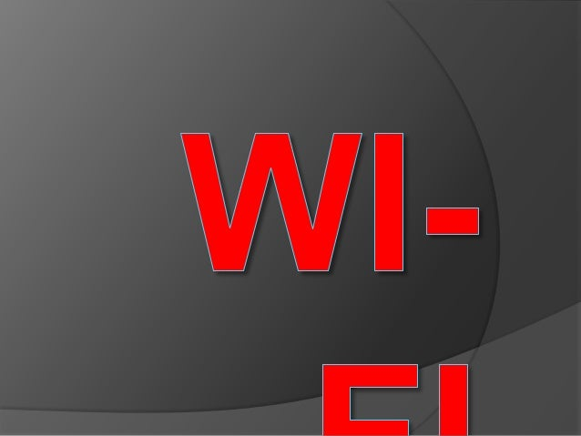    Wi-Fi has had a checkered security history. Its    earliest encryption system, Wep proved easy to    break. Much highe...