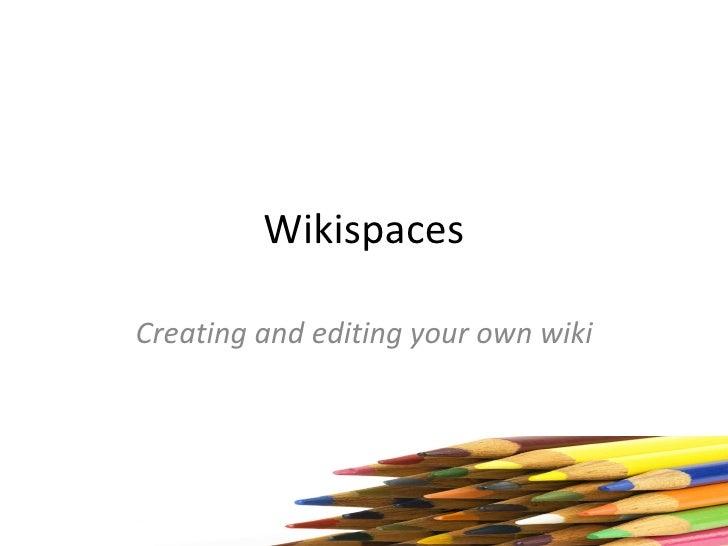 Wickedwikiworkshop2