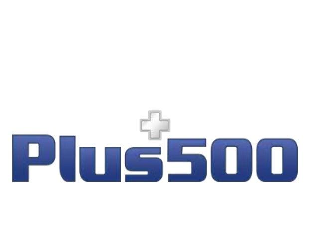 Wie erfolgt die Plus500 Auszahlung? Welche Zahlungsmöglichkeiten gibt es für eine Plus 500 Auszahlung? Zu den Vorzügen des...