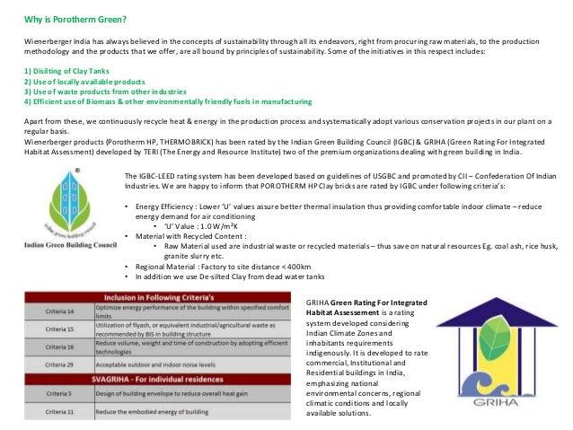 Green Building Concepts Green Building Concept Ppt