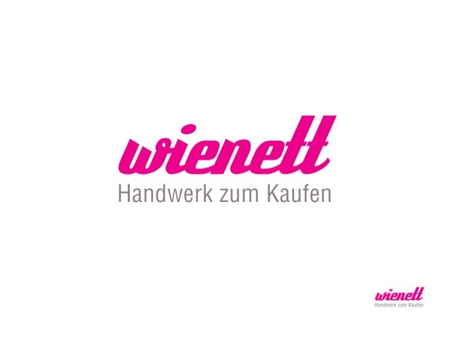 Verkaufs- und Vermarktungsplattform sowie Community für Kleinunternehmen  Geschäft in Wien 15. Online Shop für Unternehmer...