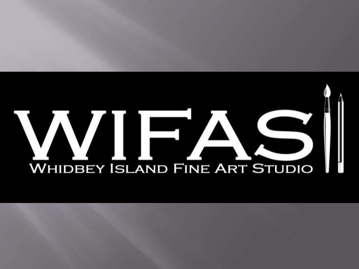    Whidbey Island Fine Art Studio is located in    Langley , Washington. We are dedicated to    providing education in hi...