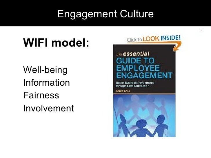 <ul><li>WIFI model:  </li></ul><ul><li>Well-being  </li></ul><ul><li>Information  </li></ul><ul><li>Fairness </li></ul><ul...