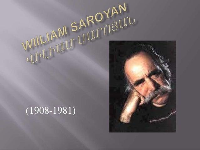 (1908-1981)