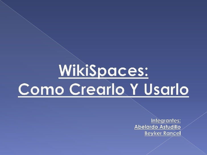 Wiki parte1