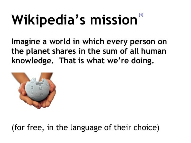 """Résultat de recherche d'images pour """"wikipedia success"""""""