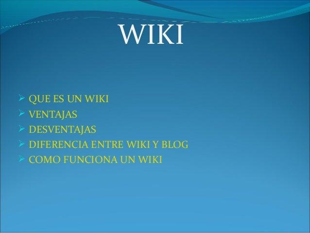Wiki presentacion 2 oscar diaz