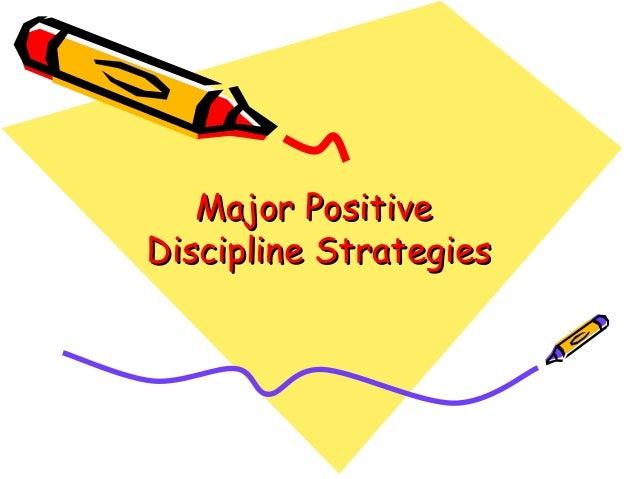 Wikkie  guidance strategies