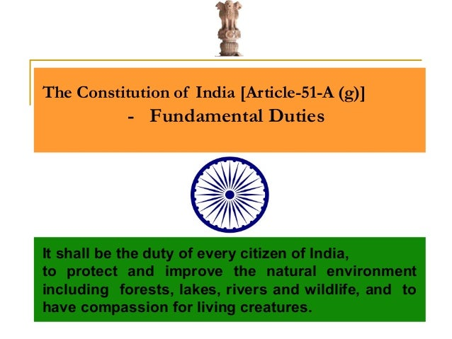 health dissertations Essay on Fundamental Rights in India