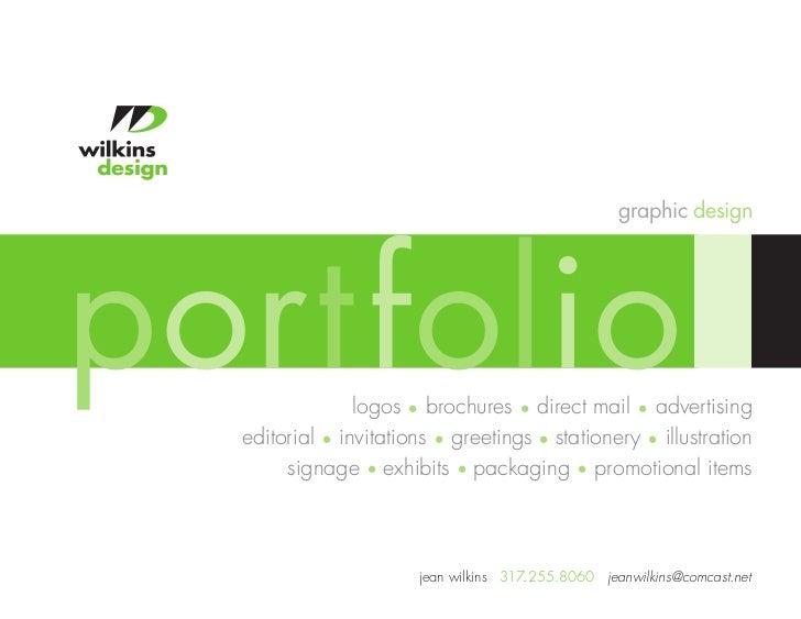 Wilkins Design Portfolio 2.11