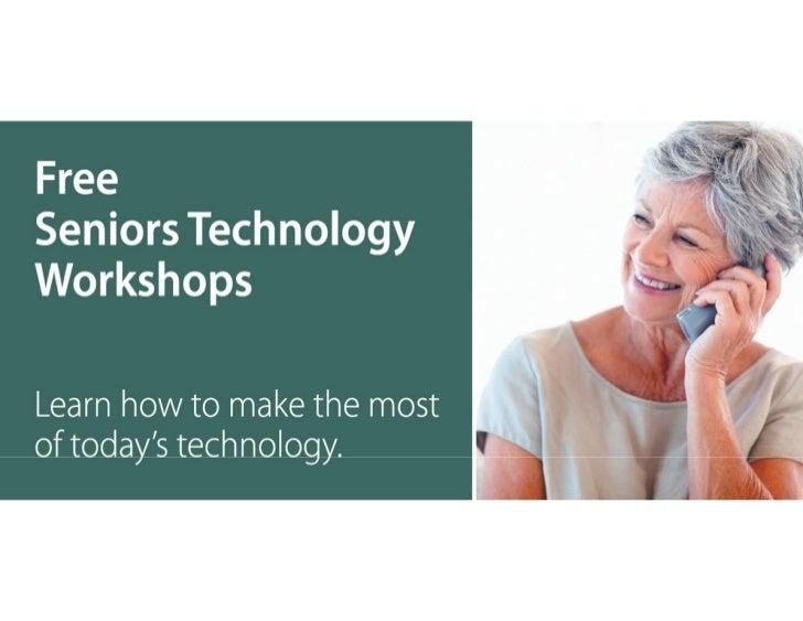Willandra Village Technology Workshops