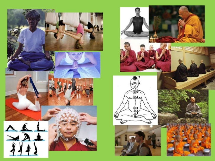 The majority of the West has the notion that        Buddhism is not a traditional religion. From media         analysis, t...