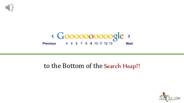 how to get website found on google