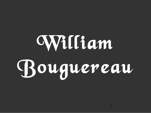 William bouguereau  am c.f. simmm