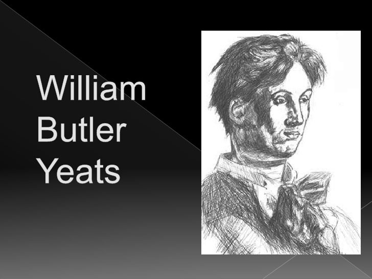 "wb yeats adams curse essay Taking its title from a poem of william butler yeats, this collection of essays focuses on ""adam's curse""—the burdens and harsh conditions that, as denis donoghue underscores throughout, make any human achievement difficult."