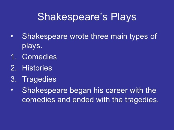 a review of tragic flaws in hamlet and macbeth main characters Macbeth, unlike othello and hamlet, is consumed by ambition (a character flaw),  and himself becomes evil as his ambition leads him to unambiguously.