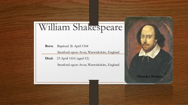 an analysis of sonnet 107 of william shakespeare