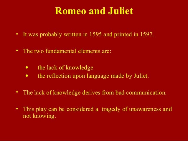 What are the seven elements of a Shakespearean comedy?