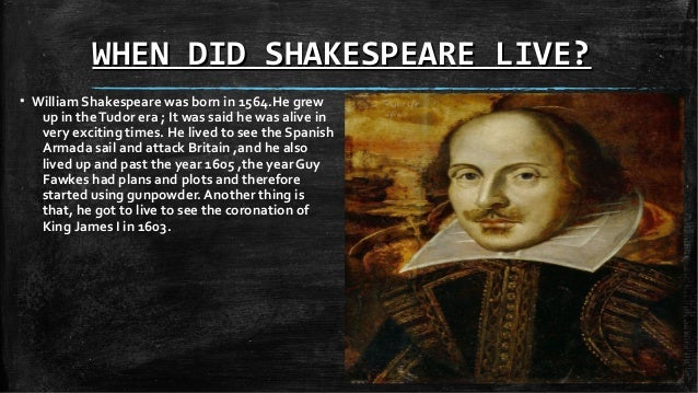 elizabethan era s effects on shakespeare essay Hamlet and elizabethan used with permission whereas oedipal readings of gertrude's character often focus on the effects ralph waldo emerson on shakespeare's.