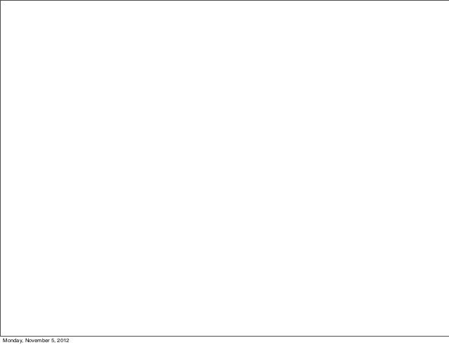 Williams nicole visual resume