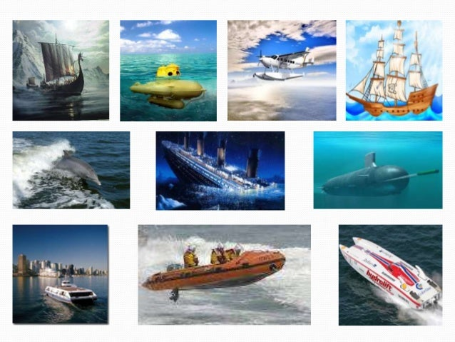 information of water transport Check out our fun train facts for kids and enjoy learning about their history and how they work find information on steam trains, cargo trains, locomotives, high.