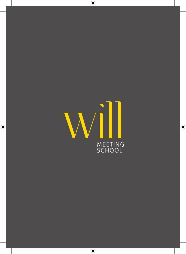 Will+meeting+school