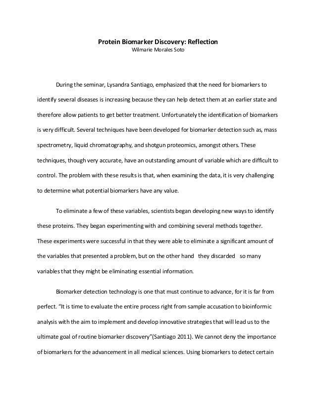 Wilmarie reflection 2 final