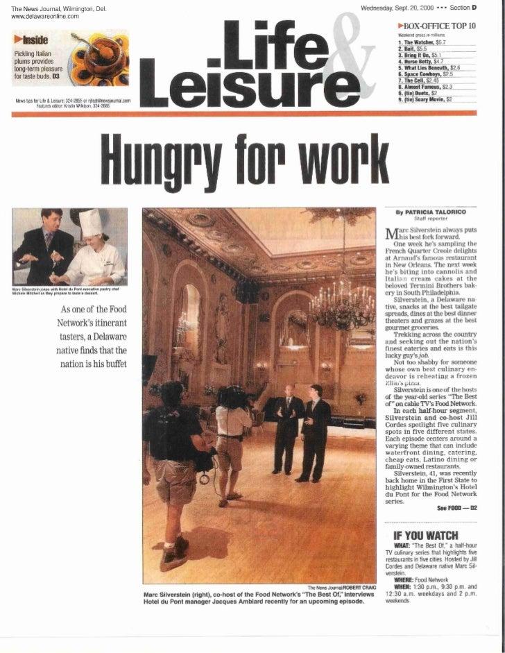 Wilmington news journal pdf