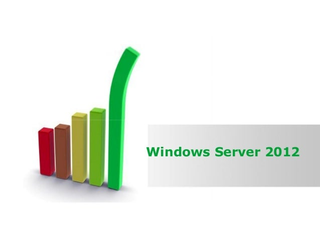 Free Powerpoint Templates Page 1 Free Powerpoint Templates Windows Server 2012