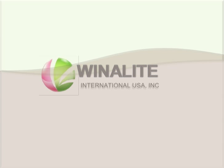 Winalite03