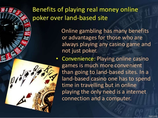 online casino real money jeztspielen