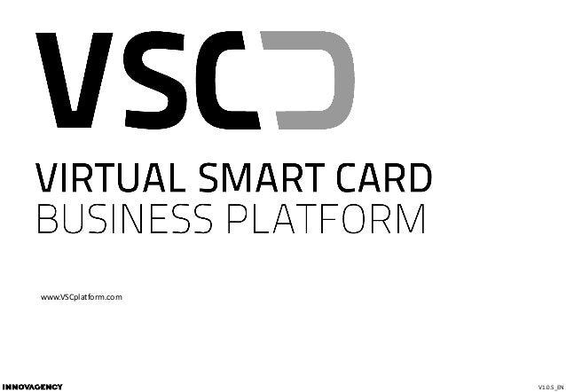 V1.0.5_EN www.VSCplatform.com