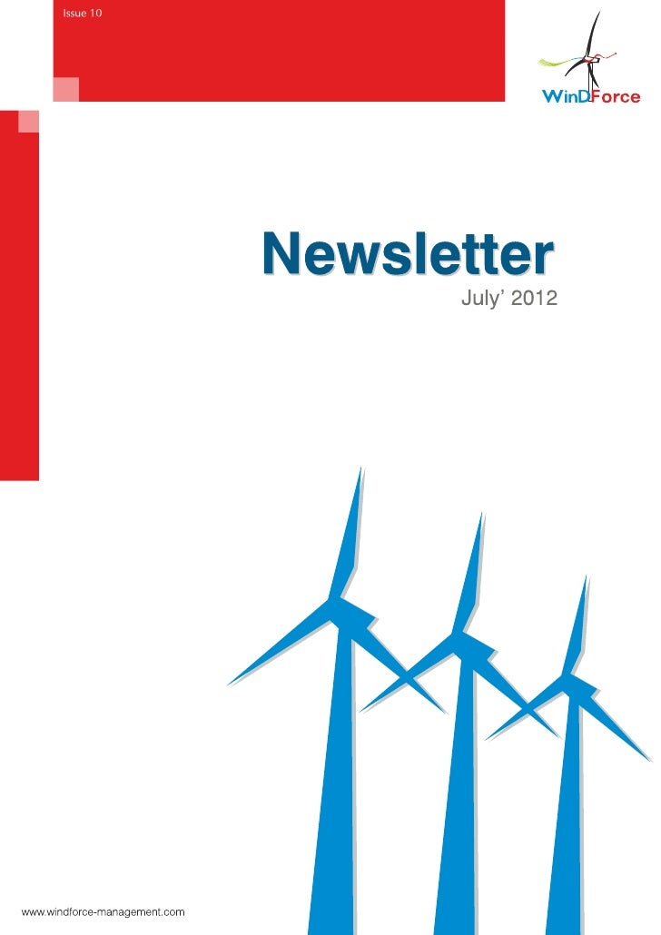 Enabling High Efficiency and Reliable Wind Power Projects2    Policy and Regulatory                                       ...