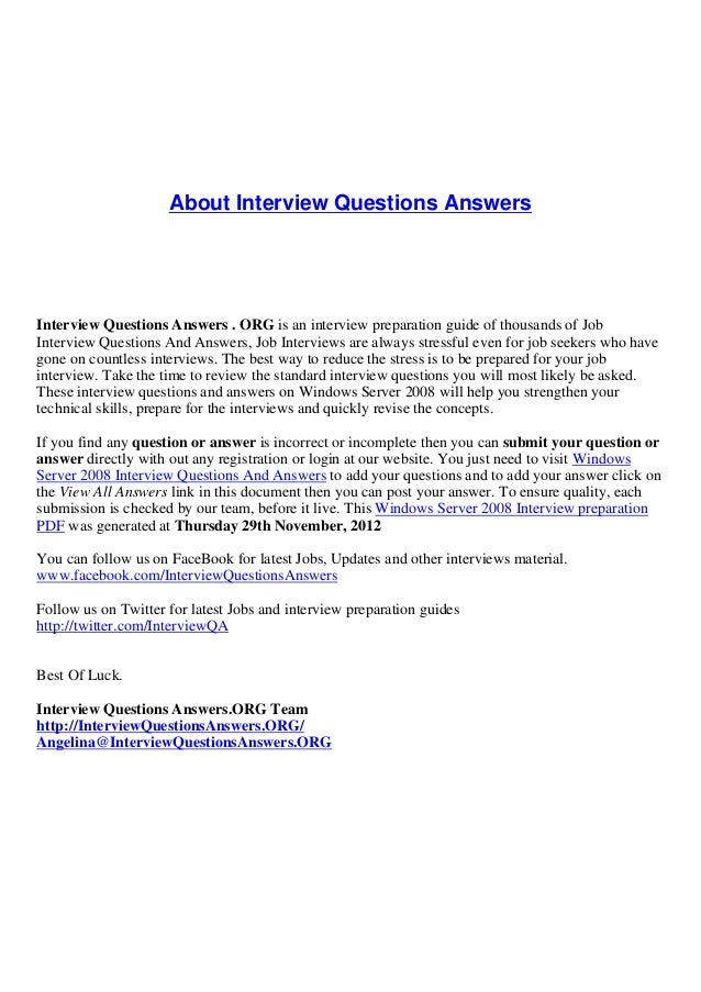 45 dating question and answer