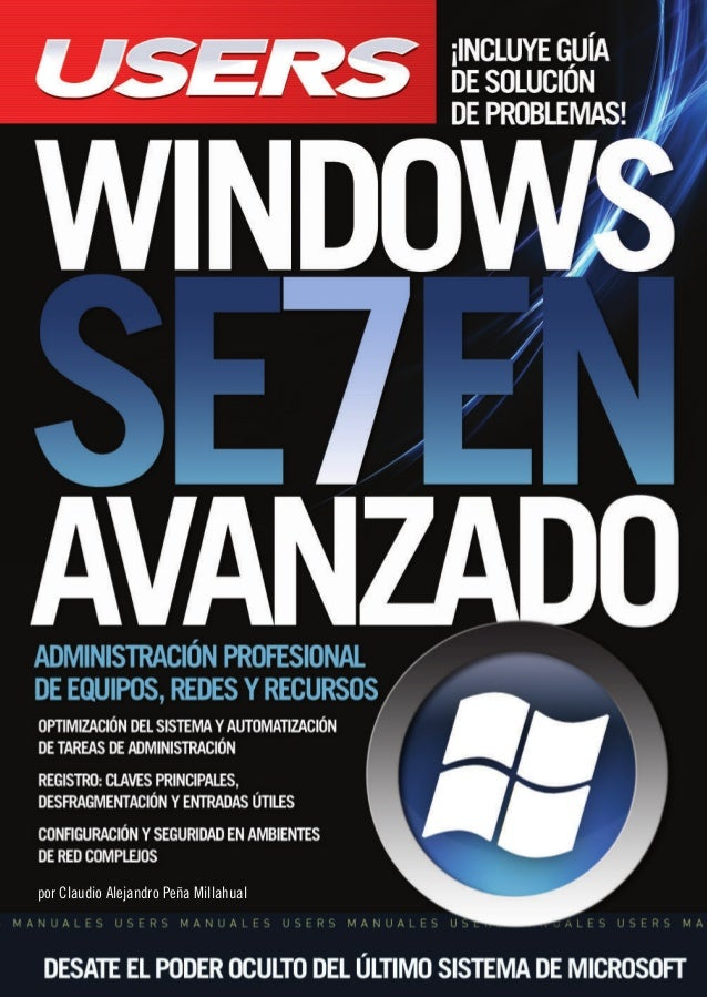 This book gives us the necessary tools and knowledge to become Windows 7 professional administrators. In its pages, we wil...