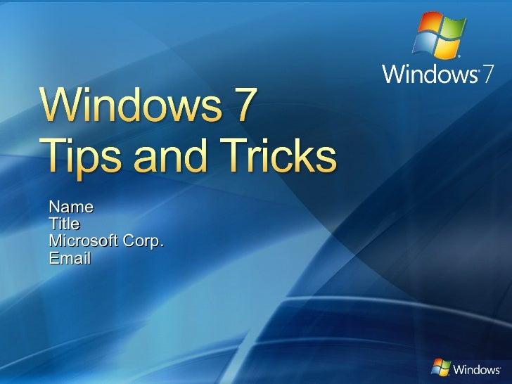 скачать ppt для windows 7