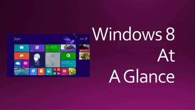 About Me • Windows 8 and Windows Phone App Developer • Web Developer • Engineer – Product Development (Internshala) • HTML...