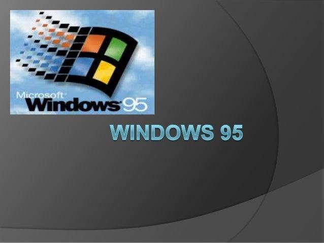 Paso 1   Coloque el disquete de arranque (o disco bootable o de inicio) en el ordenador yreinicie para acceder al modo MS...