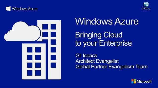 Windows azure in_the_enterprise_net_com