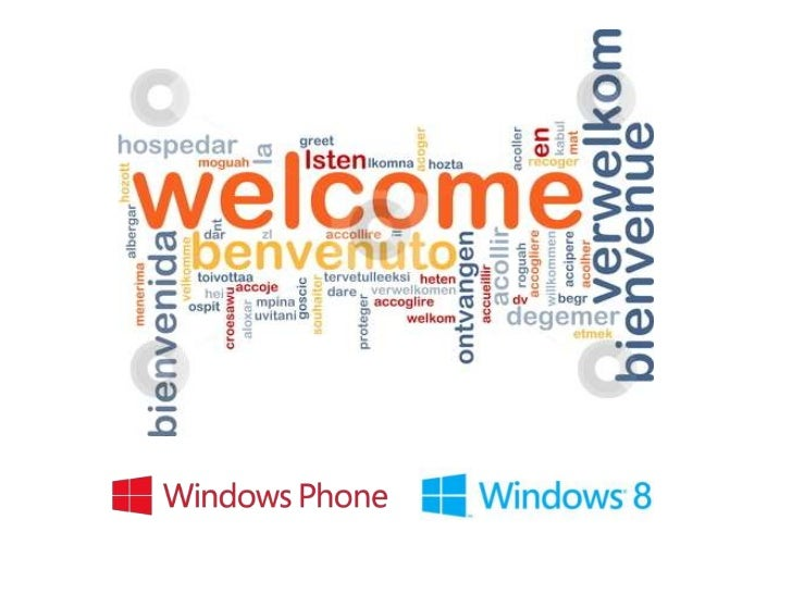 Erstwhile …The Windows Developer User Grouphttp://thewindowsdeveloperusergroup.com/http://meetup.com/windowsdevug@windowsd...