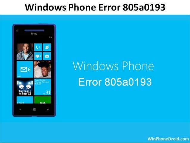 how to download blackberry update verication error