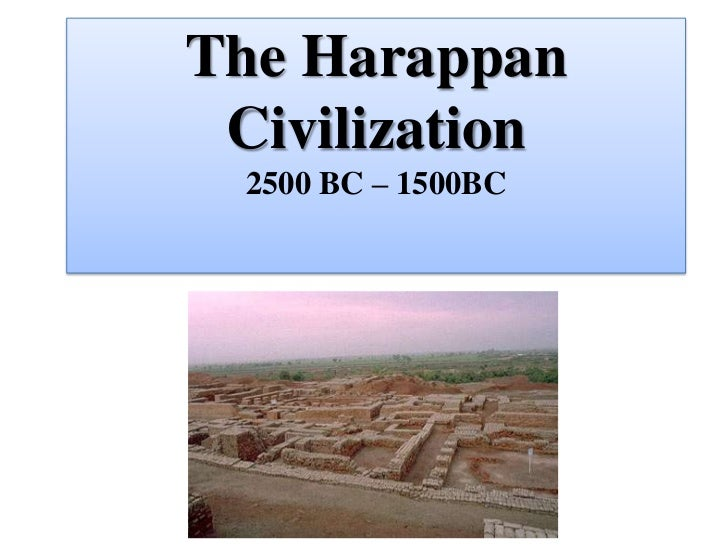 civilizations arose essay