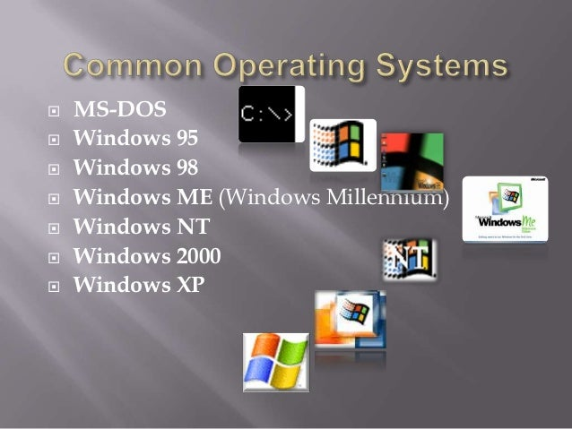 a comparison of windows nt and unix as an operating system Linux vs windows comparison both windows and linux are operating systems with their own advantages and differ in functionality and user friendliness contents 1 multimedia, gaming, and productivity applications 2 threats and problems 3 cost comparison 4 market sh.