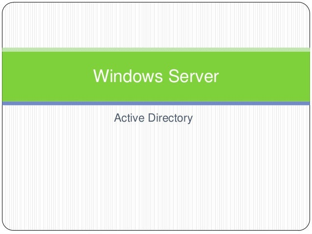 Windows Server 2008 Active Directory. Lumbar Herniated Disc Symptoms. Personal Loans No Payday Loans. Rhinoplasty In Maryland Mt Zion Middle School. Disaster Cleanup Services San Juan Cable Llc. Personal Loan From Sbi Omni Channel Retailing. Remove Varicose Veins Naturally. Nikko Narita Airport Hotel Sip Softphone Mac. Private Schools Frederick Md