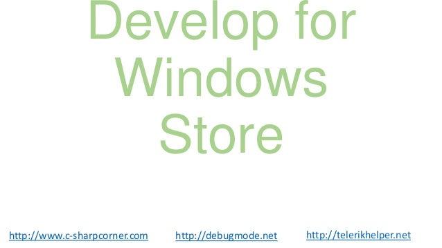Windows storemindcrcaker23rdmarch