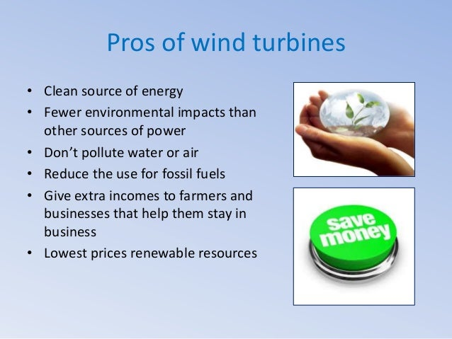Wind Power Energy Pros And Cons wind power and conflict management
