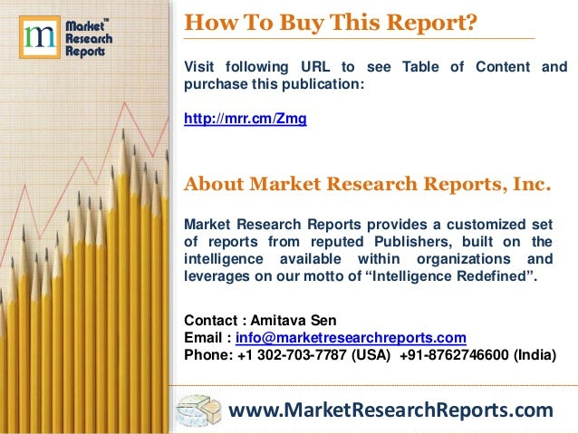 market research case study scripto inc Join chegg study and get: in 200 words, review the case study titled hershey aligns training with strategy in the textbook on pages 24-27.